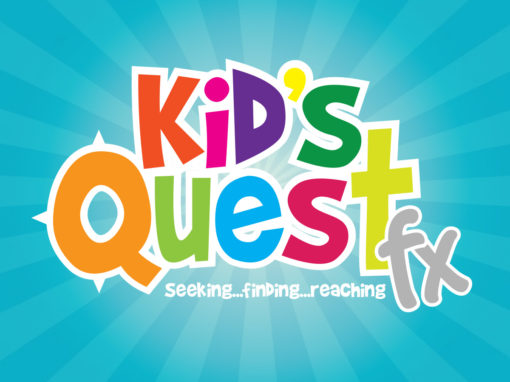 Kid's Quest