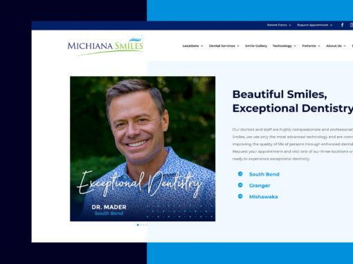 Michiana Smiles
